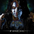 Lizzy Borden My Midnight Things