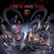 AJR Burn the House Down