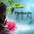 Meditation & Relax Meditación Zen