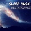 Delta Waters