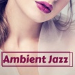 Restaurant Music Academy After Dinner - Making Love Music