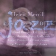 Helen Merrill Born To Be Blue