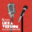 Alexisonfire (I'm) Stranded [triple j Like A Version]