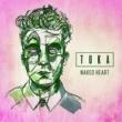 Tuka Naked Heart