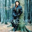 Bernd Clüver Geh mit mir