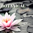 Spiritual Preachers Botanical Garden
