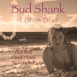 Bud Shank I've Grown Accustomed to Her Face