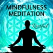 Moody Time Mindfulness Meditation