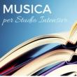 Musica per Studiare Musica per Studio Intensivo