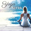 Yoga Magnificent (Yoga Music)