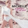 Michelle In 80 Küssen um die Welt