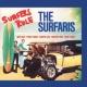 ザ・サーファリーズ Surfers Rule