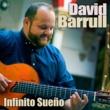 David Barrull Infinito Sueño