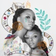 Chloe x Halle Hello Friend (Intro)