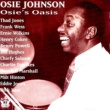 Osie Johnson Blues for the Camels