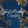 Klaviermusik Entspannen Wellness-Center