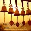 Tibetan Singing Bells Monks Tibetan Monks Chantiing Om for Deep Meditation and Spiritual Awakening