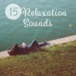 Nature Sounds for Sleep and Relaxation Peaceful Sanctuary (Dreamy Piano)