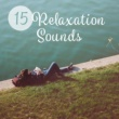 Nature Sounds for Sleep and Relaxation Easy Meditation (Oriental Harp, Piano & Bell)