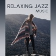 Peaceful Piano Smooth Jazz