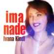 Ivana Kindl Ima Nade