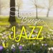 Relaxing Piano Crew Spring Breeze Jazz ~ 新しい息吹 ~