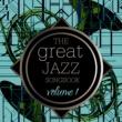 Helen Merrill The Great Jazz Songbook, Vol. 1