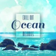 Brazilian Lounge Project Chilled Ocean