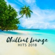 Hawaiian Music Pure Refreshing: Tropical Chillout Therapy