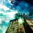 Mae Destination: Beautiful