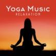 Meditation Zen Master Reiki Chillout