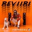 Vinttikoira/DJ Yollu Maaginen (feat.DJ Yollu)