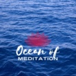 Ocean Sounds Yoga Meditation