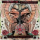 Jason Boland & The Stragglers/Sunny Sweeney I Don't Deserve You