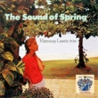 Ramsey Lewis Trio Sound of Spring