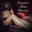 Erotica Musique stimulante