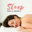 Wellness Calm Dreams