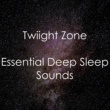 Deep Sleep, Lullabies for Deep Meditation, Baby Lullaby