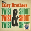 The Isley Brothers Twist and Shout!