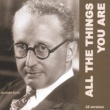 Friedrich Gulda All the Things you Are