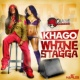 Khago Whine and Stagga