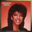 Natalie Cole I'm Ready (Expanded Edition)