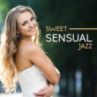 Music for Quiet Moments Relaxed Jazz