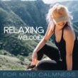 Relaxed Piano Music Ego Strenghtening: Calming Sounds