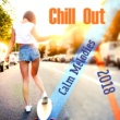 The Chillout Players Catch Your Breath