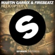 Martin Garrix & Firebeatz Helicopter
