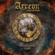 Ayreon Prologue (Live)