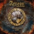 Ayreon Abbey Of Synn (Live)