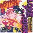 WSTRN Love Struck (feat. Tiwa Savage & Mr Eazi)