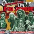 ロブ・ゾンビ Astro-Creep: 2000 Live - Songs Of Love, Destruction And Other Synthetic Delusions Of The Electric Head [Live At Riot Fest]